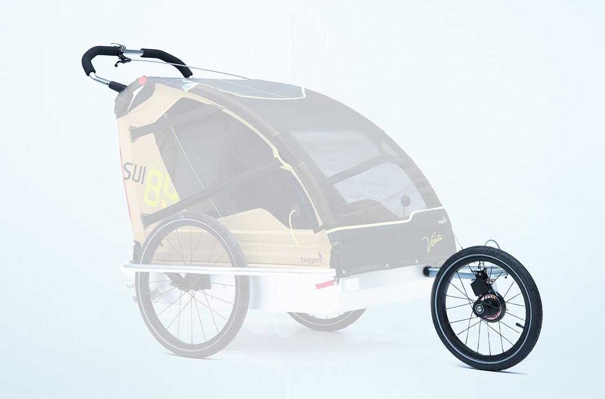joggerset vento v89 surf leggero der sichere. Black Bedroom Furniture Sets. Home Design Ideas